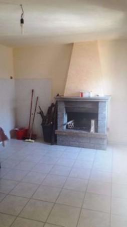 Appartamento in vendita a Vetralla, Con giardino, 48 mq - Foto 9