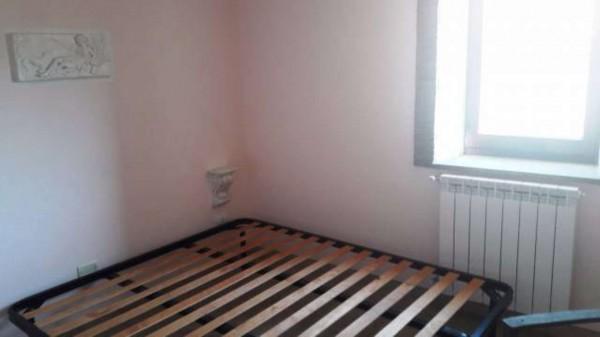 Appartamento in vendita a Vetralla, Con giardino, 48 mq - Foto 6