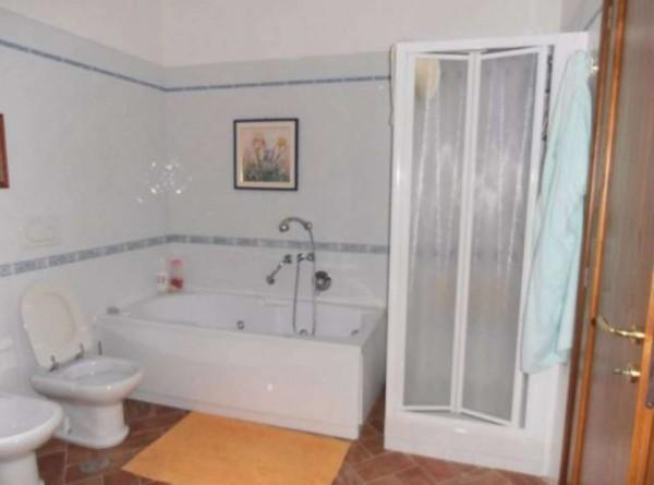 Villa in vendita a Vetralla, Con giardino, 2416 mq - Foto 7