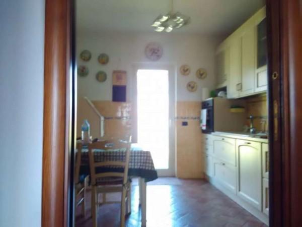 Villa in vendita a Vetralla, Con giardino, 2416 mq - Foto 12