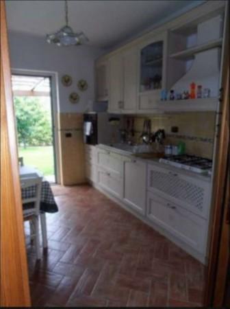 Villa in vendita a Vetralla, Con giardino, 2416 mq - Foto 6