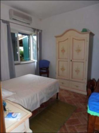 Villa in vendita a Vetralla, Con giardino, 2416 mq - Foto 20