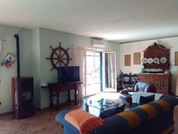 Villa in vendita a Vetralla, Con giardino, 2416 mq - Foto 10