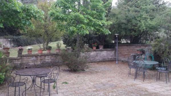 Rustico/Casale in vendita a Vetralla, Con giardino, 349 mq - Foto 17