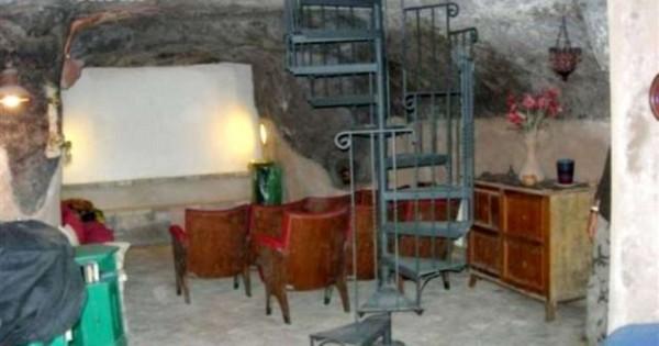 Rustico/Casale in vendita a Vetralla, Con giardino, 349 mq - Foto 4