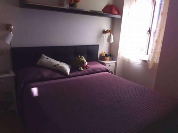Appartamento in vendita a Vetralla, Arredato, con giardino, 150 mq - Foto 6