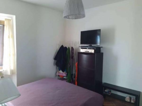 Appartamento in vendita a Vetralla, Arredato, con giardino, 150 mq - Foto 7
