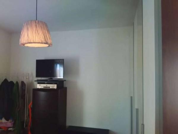 Appartamento in vendita a Vetralla, Arredato, con giardino, 150 mq - Foto 4