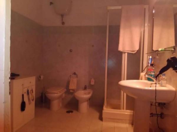 Appartamento in vendita a Vetralla, 179 mq - Foto 14