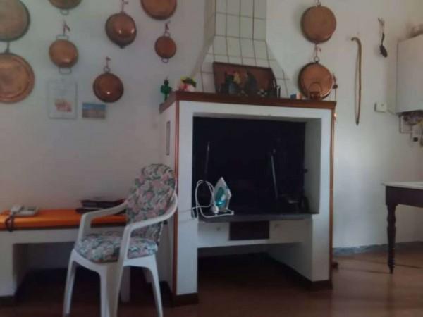 Appartamento in vendita a Vetralla, 179 mq - Foto 7