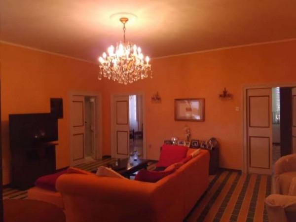 Appartamento in vendita a Vetralla, 179 mq - Foto 9