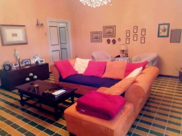 Appartamento in vendita a Vetralla, 179 mq - Foto 16
