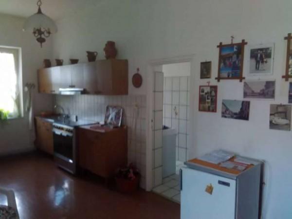 Appartamento in vendita a Vetralla, 179 mq - Foto 6
