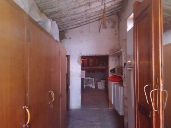 Appartamento in vendita a Vetralla, 179 mq - Foto 20