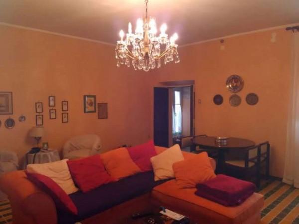 Appartamento in vendita a Vetralla, 179 mq - Foto 12