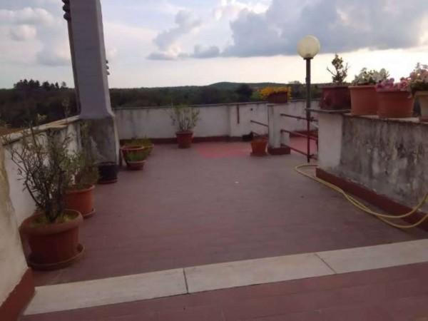 Appartamento in vendita a Vetralla, 179 mq - Foto 4