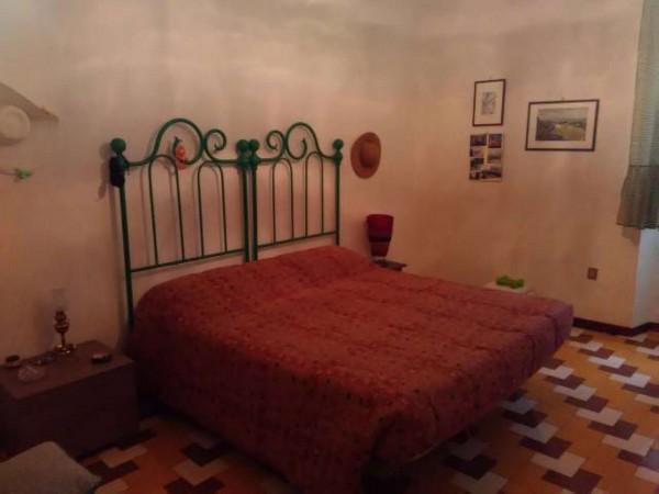 Appartamento in vendita a Vetralla, 179 mq - Foto 11