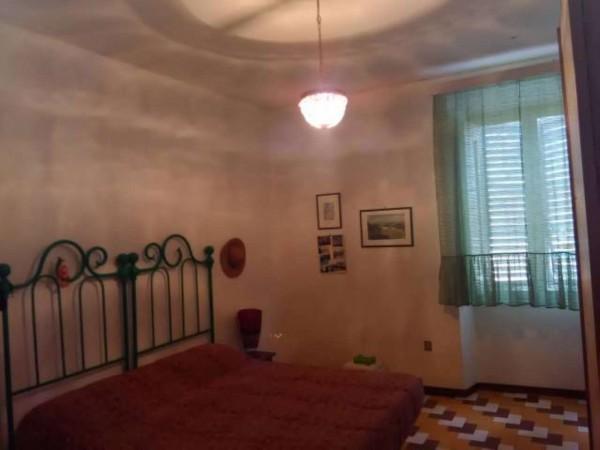 Appartamento in vendita a Vetralla, 179 mq - Foto 10