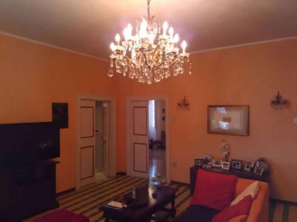 Appartamento in vendita a Vetralla, 179 mq - Foto 17