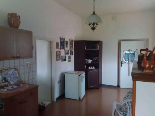 Appartamento in vendita a Vetralla, 179 mq - Foto 5