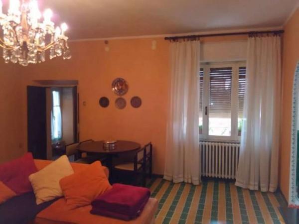 Appartamento in vendita a Vetralla, 179 mq - Foto 15