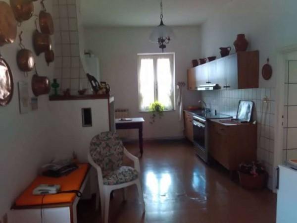 Appartamento in vendita a Vetralla, 179 mq - Foto 8