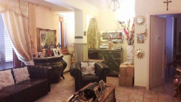Appartamento in vendita a Vetralla, Con giardino, 112 mq - Foto 14