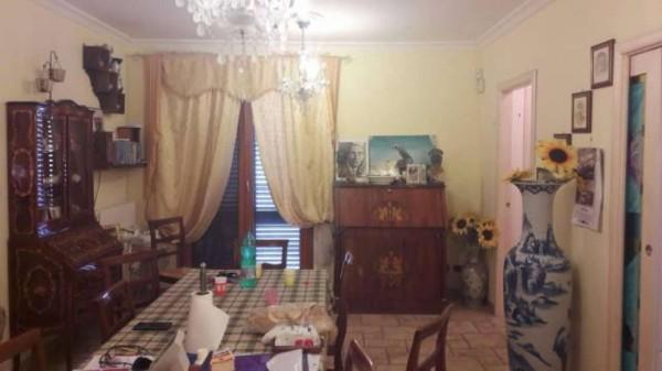 Appartamento in vendita a Vetralla, Con giardino, 112 mq - Foto 7