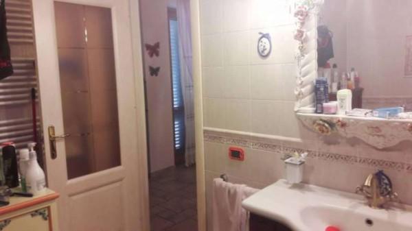 Appartamento in vendita a Vetralla, Con giardino, 112 mq - Foto 11