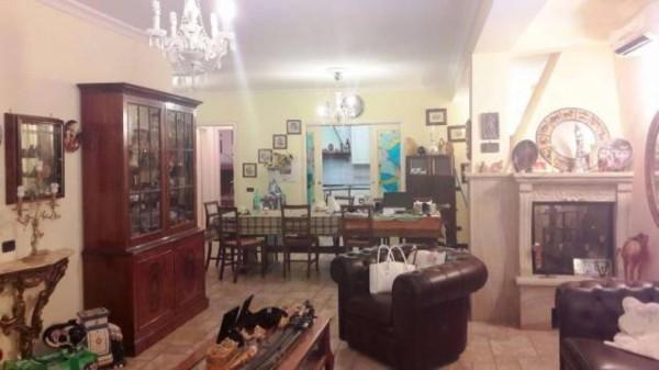 Appartamento in vendita a Vetralla, Con giardino, 112 mq - Foto 9