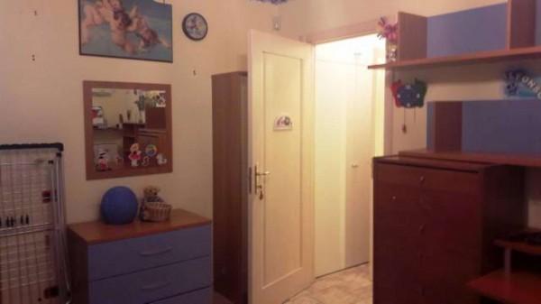 Appartamento in vendita a Vetralla, Con giardino, 112 mq - Foto 18