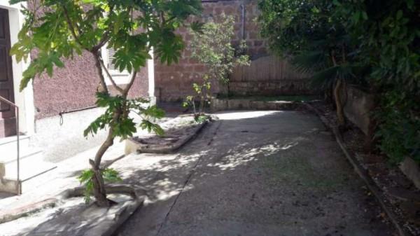 Villa in vendita a Vetralla, Con giardino, 70 mq - Foto 8