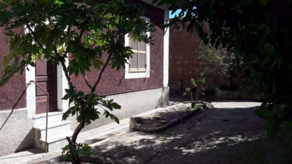 Villa in vendita a Vetralla, Con giardino, 70 mq - Foto 7