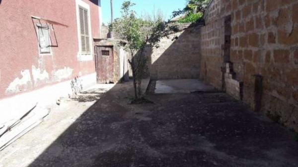 Villa in vendita a Vetralla, Con giardino, 70 mq - Foto 5
