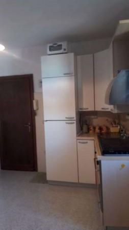 Appartamento in vendita a Vetralla, Arredato, 57 mq - Foto 4