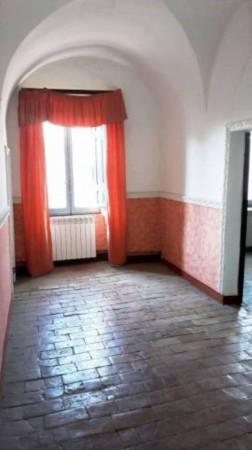 Appartamento in vendita a Viterbo, 75 mq