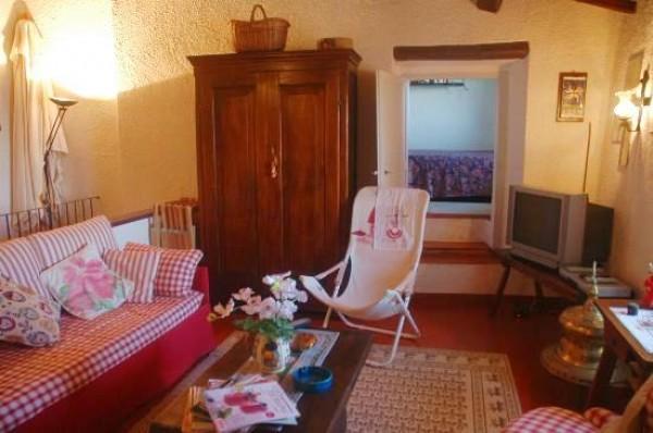 Rustico/Casale in vendita a Trevi, Pigge Di Trevi, Con giardino, 170 mq - Foto 17