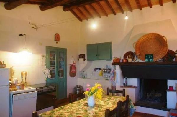 Rustico/Casale in vendita a Trevi, Pigge Di Trevi, Con giardino, 170 mq - Foto 19