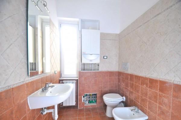 Appartamento in vendita a Genova, Arredato, 65 mq - Foto 6