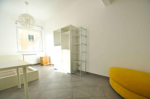 Appartamento in vendita a Genova, Arredato, 65 mq - Foto 8