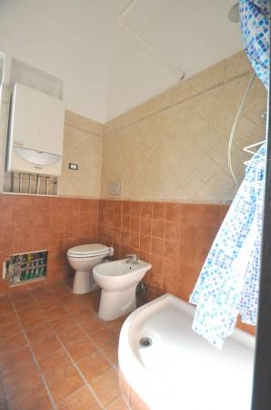 Appartamento in vendita a Genova, Arredato, 65 mq - Foto 4