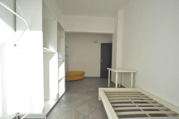 Appartamento in vendita a Genova, Arredato, 65 mq - Foto 7