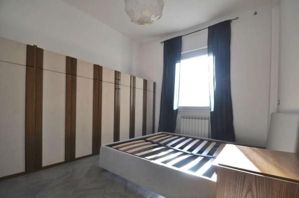Appartamento in vendita a Genova, Arredato, 65 mq - Foto 11