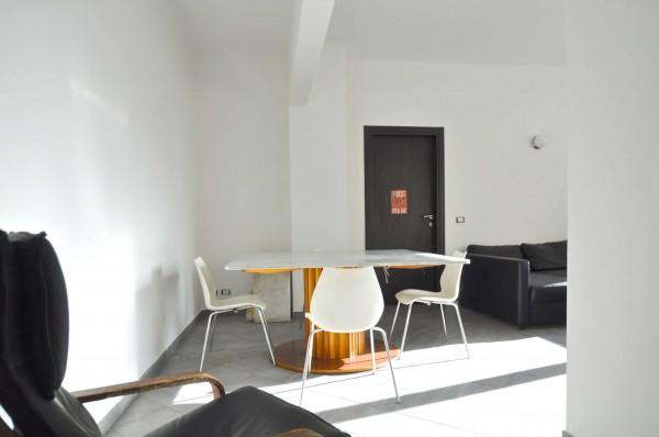 Appartamento in vendita a Genova, Arredato, 65 mq - Foto 14