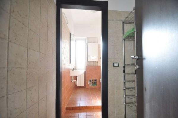 Appartamento in vendita a Genova, Arredato, 65 mq - Foto 5