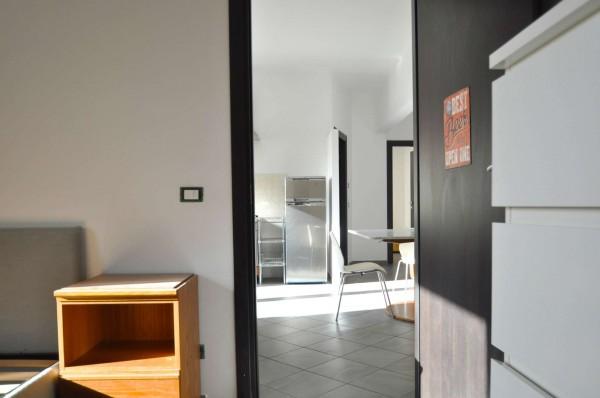 Appartamento in vendita a Genova, Arredato, 65 mq - Foto 9