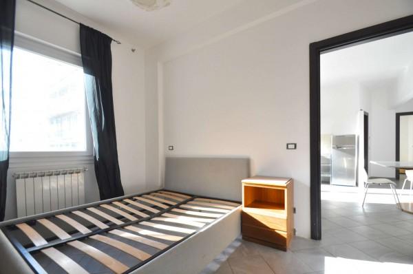 Appartamento in vendita a Genova, Arredato, 65 mq - Foto 10