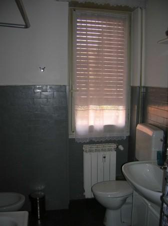 Appartamento in vendita a Brescia, Con giardino, 125 mq - Foto 11