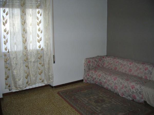 Appartamento in vendita a Brescia, Con giardino, 125 mq - Foto 10