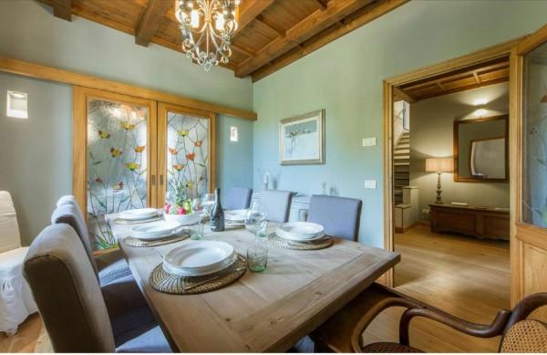 Appartamento in affitto a Firenze, 120 mq - Foto 6